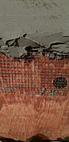 """Турецкий хамам (коммерческий). Размер = 5,5 х 3 х 2,75 м. Адрес: Алматинская область, пос. Бескайнар, гостиничный комплекс """"SKY FITNESS"""" 45"""