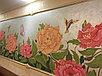 Художественная роспись стен, фото 7