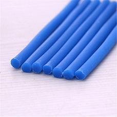 Палочки для очистки водосточных труб, фото 2