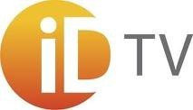 ID TV (Айди тиви)