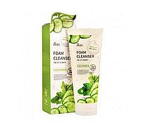 Пилинг - гель Ekel Natural Clean Peeling Gel