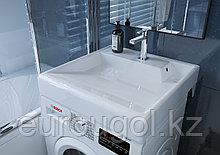 Раковина на стиральную машину Prestige 60