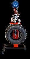 Шиповальный полуавтомат Клест, фото 1
