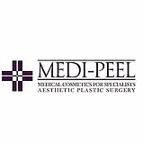 Омолаживающий крем с пептидами MEDI-PEEL Volume TOX Cream Peptide 9, фото 2