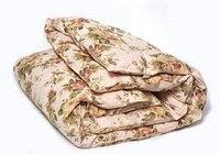 Одеяло верблюжье полуторное