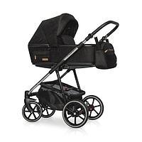 Riko Swift Premium 3в1 (13) детская коляска. Польша