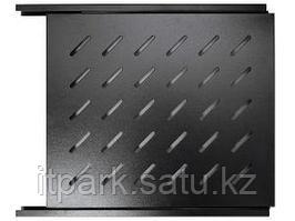 Полка выдвижная для оборудования Toten SG.0556.1901, для шкафа серии GS/G7 глубиной 800, 19 L=566 mm, black