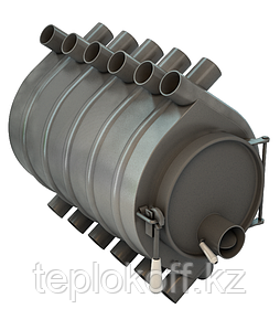 Отопительная печь Клондайк НВ-150 м3 (булерьян)