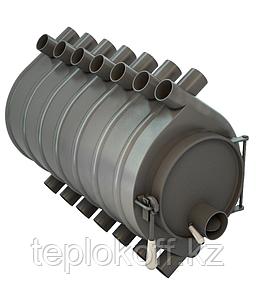 Отопительная печь Клондайк НВ-200 м3 (булерьян)
