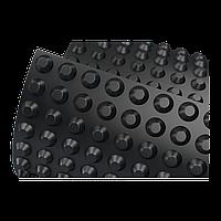 Мембрана профилированная PLANTER Eco, 2х20м