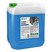 Средства для мытья пола Floor Wash (125195)