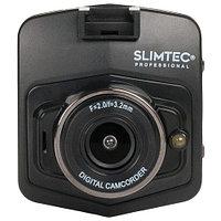Видеорегистратор автомобильный SLIMTEC Neo F1