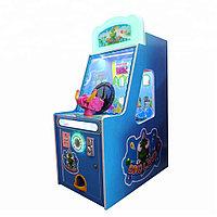 Игровой автомат - Dino land
