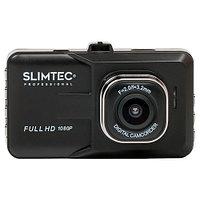 Видеорегистратор автомобильный SLIMTEC Neo F2