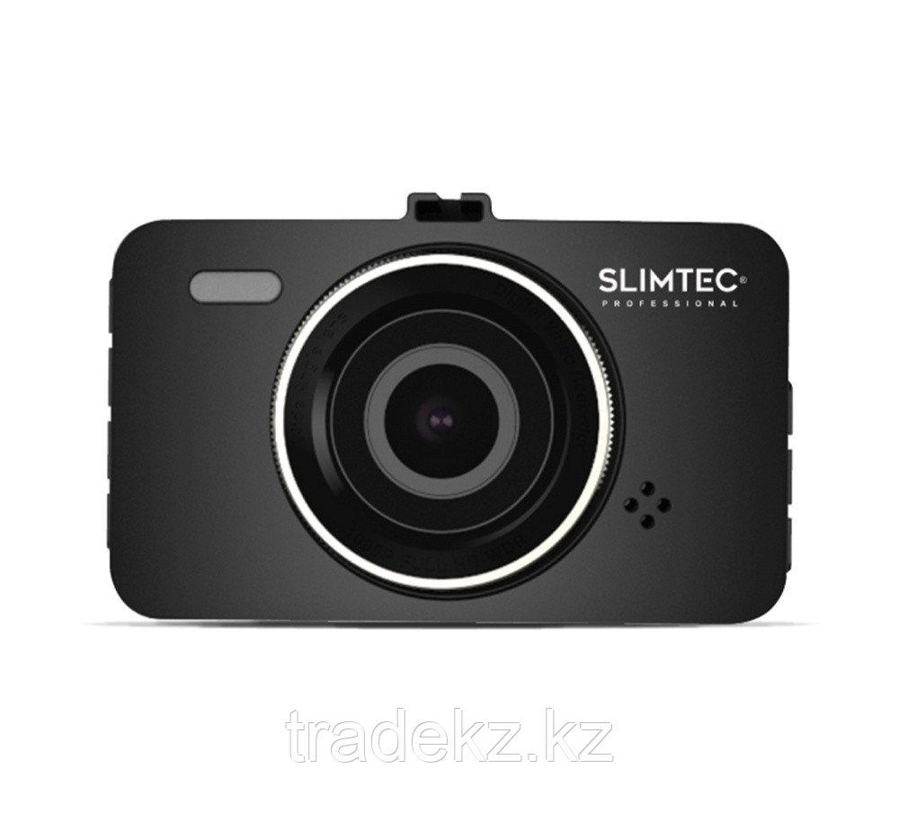 Видеорегистратор автомобильный SLIMTEC Alpha XS