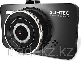 Видеорегистратор автомобильный SLIMTEC Alpha XS, фото 2