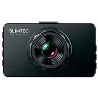 Видеорегистратор автомобильный SLIMTEC G3