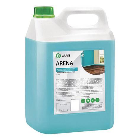 Средства для мытья пола нейтральное Arena (218005), фото 2