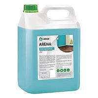 Средства для мытья пола нейтральное Arena (218005)