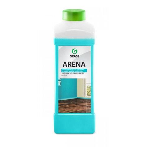 Средства для мытья пола нейтральное Arena (218001), фото 2