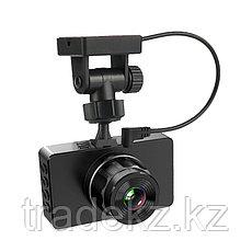 Видеорегистратор автомобильный SLIMTEC G5 с GPS, фото 3