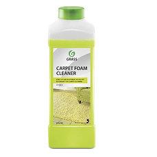 Очиститель ковровых покрытий Carpet Foam Cleaner (215110)