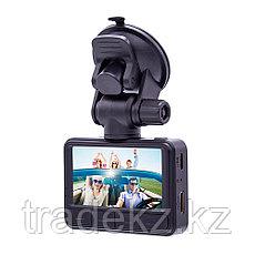 Видеорегистратор автомобильный SLIMTEC Alpha WiFi, фото 3
