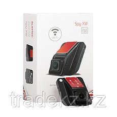 Видеорегистратор автомобильный SLIMTEC Spy XW, фото 2