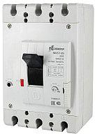 Автоматические выключатели завода Контактор ВА57-35-340010-100А-500-1000