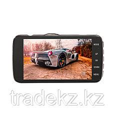 Видеорегистратор автомобильный SLIMTEC Dual S2, фото 3