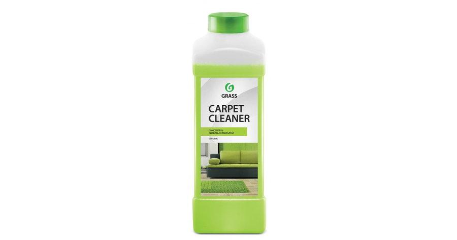 Пятновыводитель для ковров Carpet Cleaner (215100), фото 2