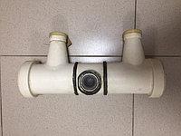 Трубка рентгеновская (излучатель) 6-10БД8-125 исп.2