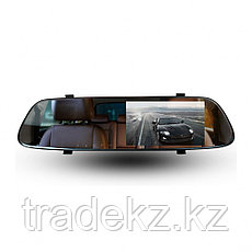 Видеорегистратор автомобильный SLIMTEC Dual M5, фото 2