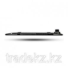 Видеорегистратор автомобильный SLIMTEC Dual M5, фото 3