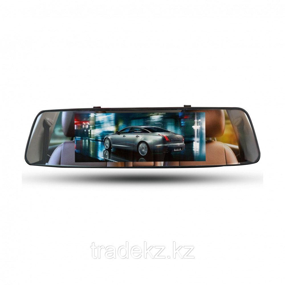 Видеорегистратор автомобильный SLIMTEC Dual M5