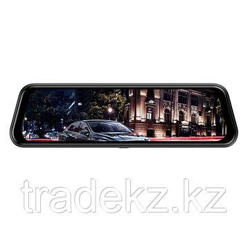 Видеорегистратор автомобильный SLIMTEC Dual M9, фото 2