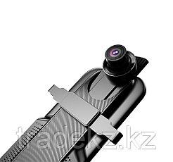 Видеорегистратор автомобильный SLIMTEC Dual M9, фото 3