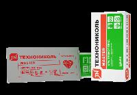 Экструдированный пенополистирол ТЕХНОНИКОЛЬ ТЕХНОПЛЕКС 1180х580х100 мм L-кромка