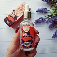 🌸Гиалуроновая кислота Elizavecca Witch Piggy Hell Pore Control Hyaluronic Acid 97% 🌸