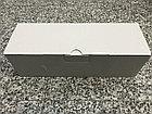 Выдвижной настольный розеточный блок на 3 розетки GN10503S, фото 6