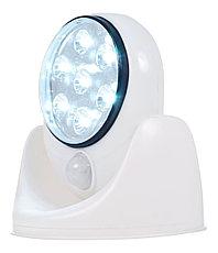 Светодиодная подсветка Light Angel (Лайт Энджел), фото 2