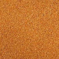 Песок для рисования 'Золотой', 1 кг