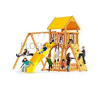 Детская площадка «Рим», фото 1