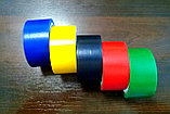 Цветной скотч упаковочный, фото 2