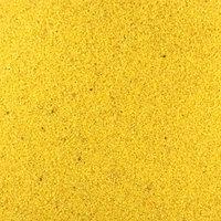 Песок для рисования 'Жёлтый', 1 кг