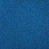 Песок для рисования 'Синий', 1 кг