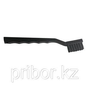 Pro`skit AS-501A Антистатическая щетка