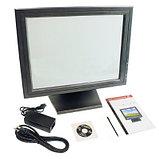 """Сенсорный монитор 15"""" CTX PV5952 (Touch screen monitor), RS-232, COM, фото 4"""