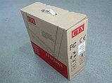 """Сенсорный монитор (Touch screen monitor) 17"""" CTX PV7952T COM Арт.1388, фото 7"""