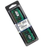 Оперативная память Kingston DDR2 2Gb 800MHz, фото 2